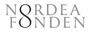 Logo Nordeafonden