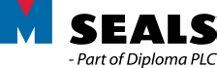M Seals