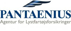 Pantaenius logo